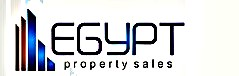 egyptpropertysales